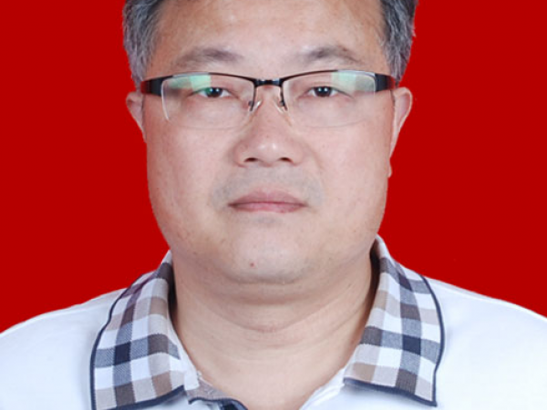 熊建武教授