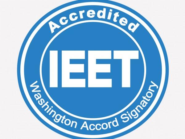 IEET技术教育认证规范-副学士学位(TAC-AD2017)