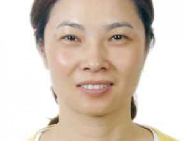 唐利平副教授