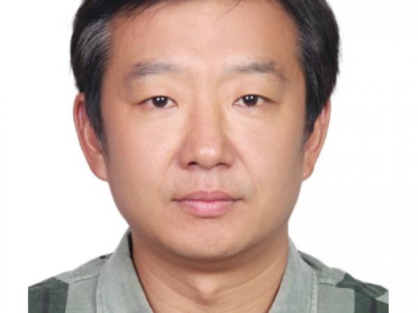 张政梅副教授