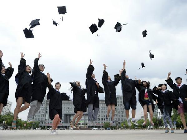 obe导向下高校三方满意就业教育体系研究