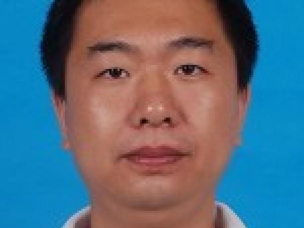 刘学斌副教授
